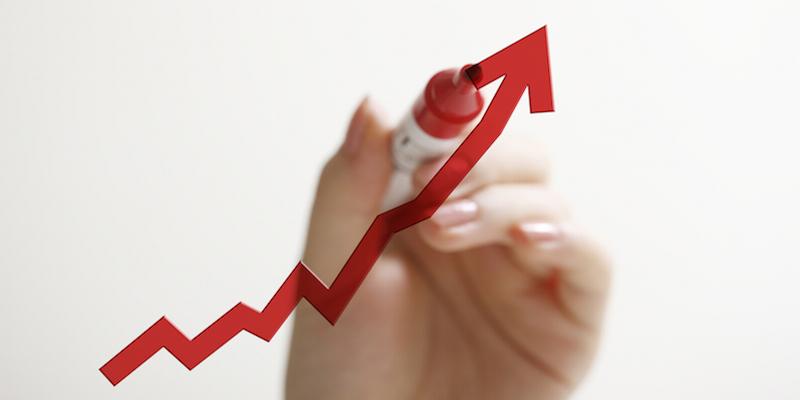 Cómo incrementar las ventas de tu empresa B2B