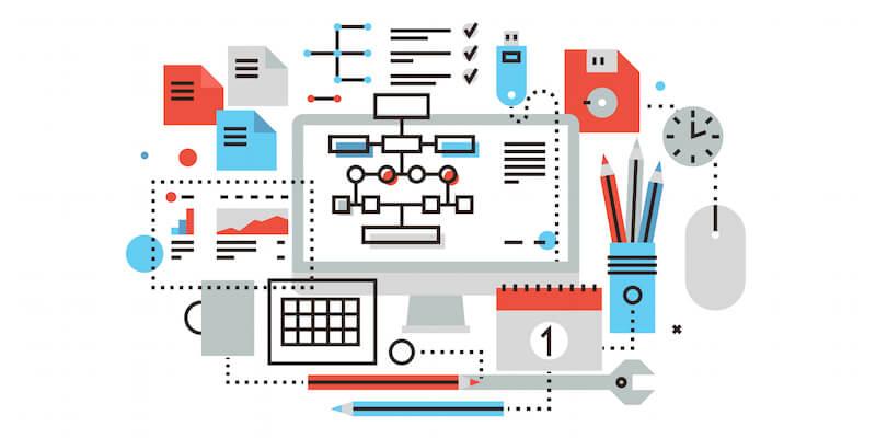 Los procesos del Project Management