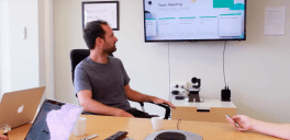 6 Zeitmanagement Tipps für Projektleiter