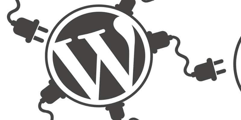 7 plugins de redes sociales para WordPress