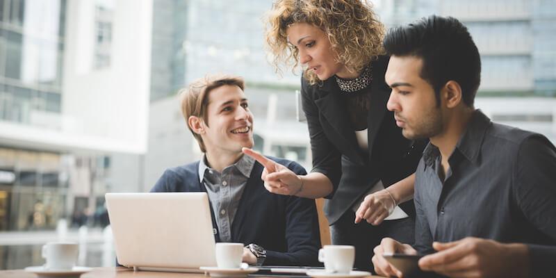 Êtes-vous un bon manager ? 10 erreurs à éviter pour conserver vos meilleurs éléments