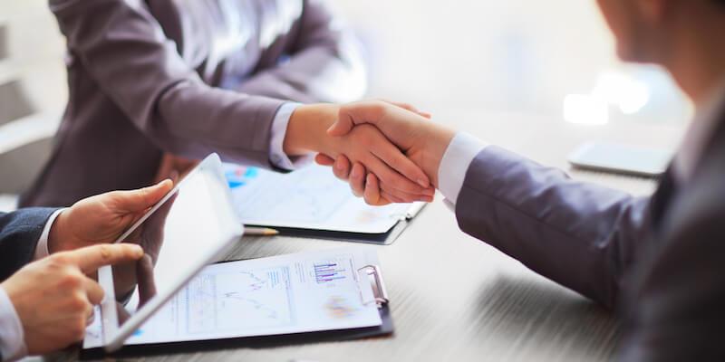 Conseils pour que Vente et Marketing travaillent enfin ensemble !