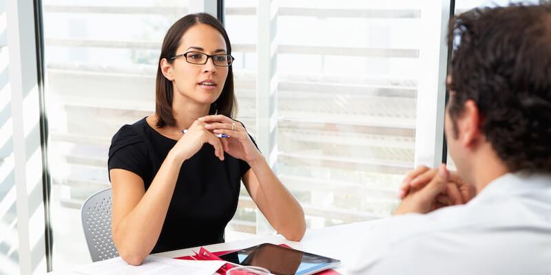 Consejos para un Project Manager en búsqueda de empleo
