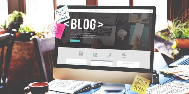 Ce que vous devez savoir pour élaborer une stratégie de marketing de contenu