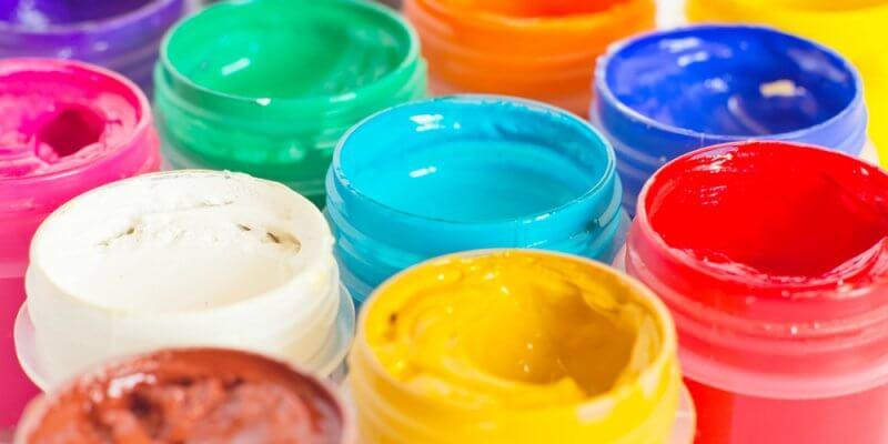 La aplicación del tono y el color en el diseño UI