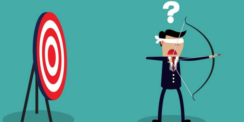 Les 11 pièges à éviter en Marketing