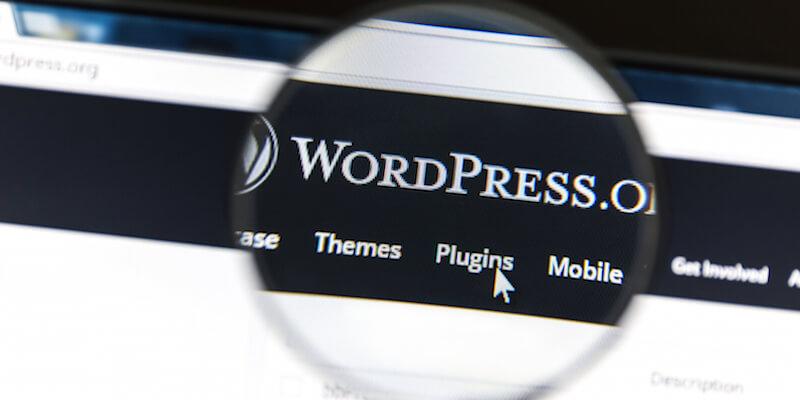 Cómo mejorar la velocidad de WordPress con estos 9 plugins y herramientas
