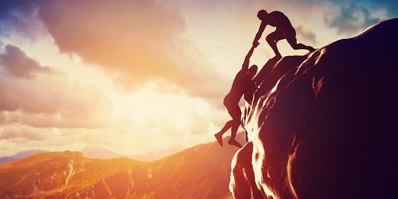 8 dificultades de trabajar en equipo y cómo solventarlas