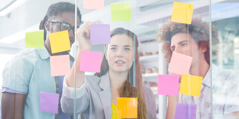 ¿Está tu empresa preparada para implementar el marketing ágil?
