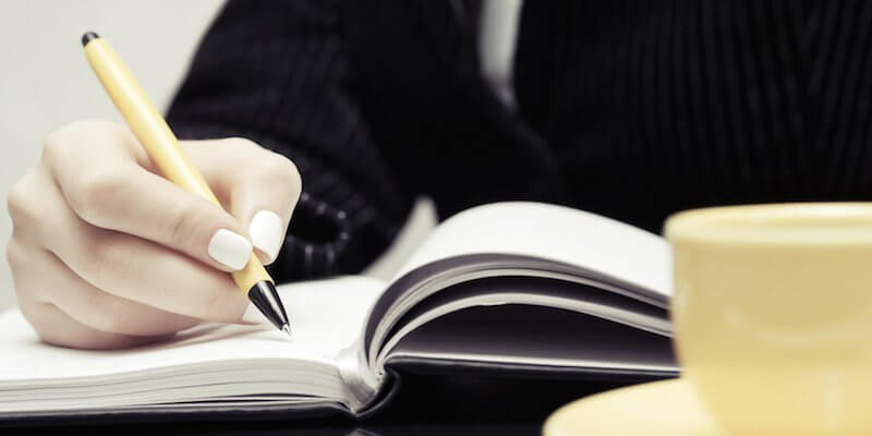 Lista de tareas de un Project Manager: aspectos fundamentales