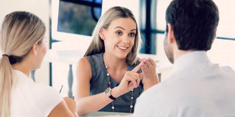 5 maneras de mejorar el proceso de integración de nuevos empleados
