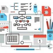 Comprendre les 5 phases clés du management de projet