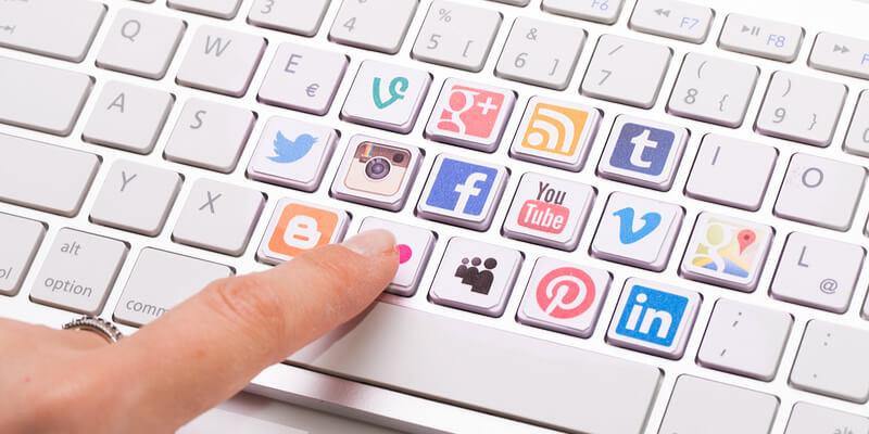 9 acciones de Social Media para incrementar las ventas de tu empresa