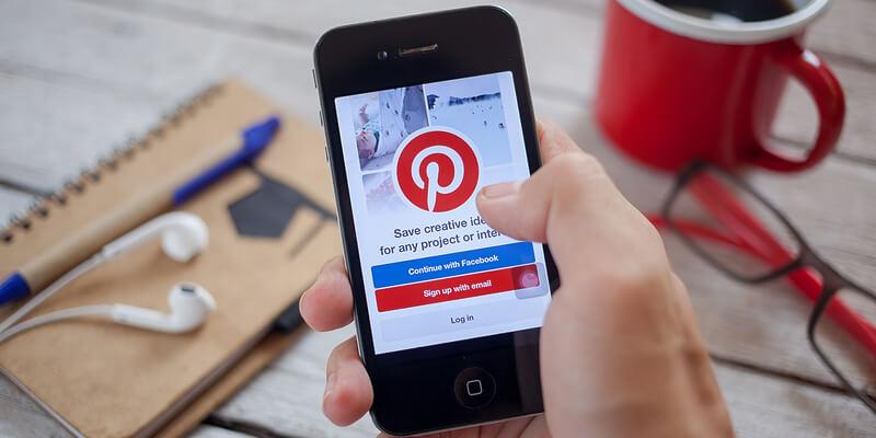 ¿Por qué Pinterest es importante para tu negocio?