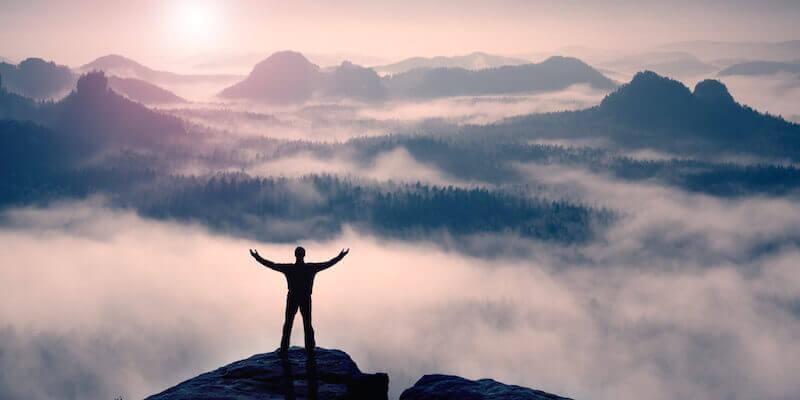 Cómo lograr tus objetivos de forma exitosa