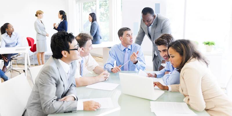 Por qué tu empresa necesita un project manager