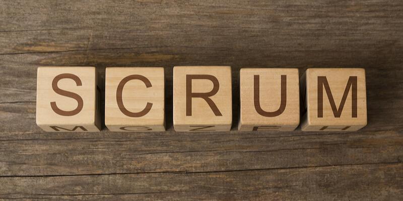 Gestión de proyectos SCRUM: todo lo que necesitas saber para empezar