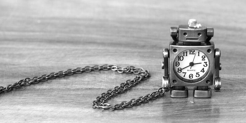Aprende a gestionar el tiempo en proyectos ágiles