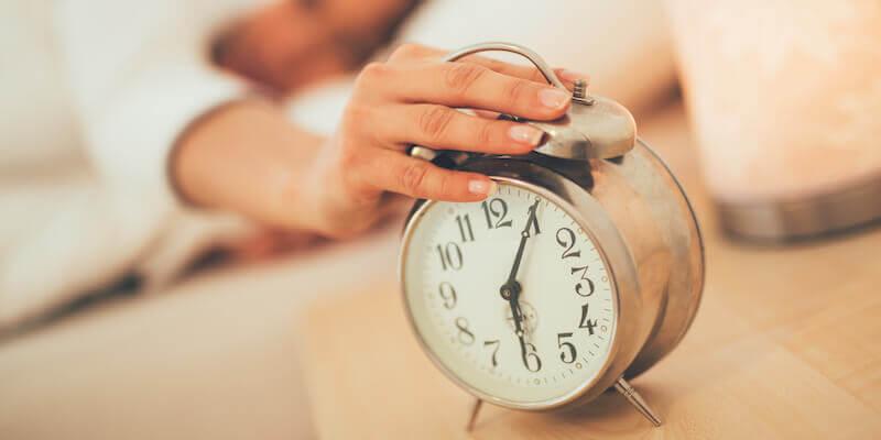 15 malos hábitos que afectan a la productividad