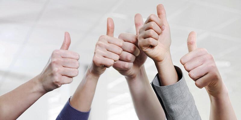 Como mantener al equipo de ventas motivado para que rinda for Como mantener libres de toxinas