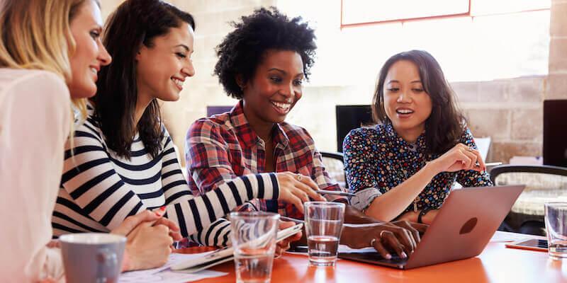 Cómo las redes sociales ayudan a incrementar la productividad de tu empresa