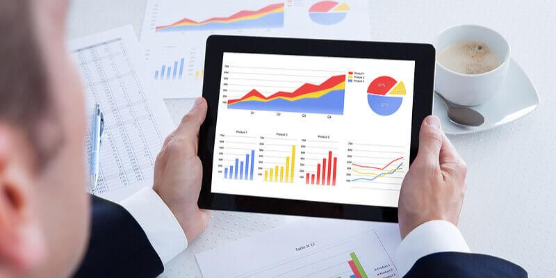 Améliorer vos ventes en travaillant plus intelligemment