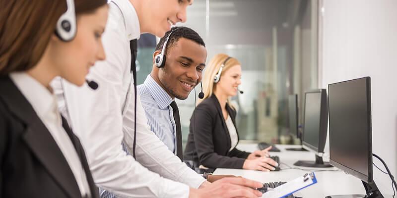 ¿Quieres conseguir un buen trabajo de atención al cliente? Conoce 14 cualidades que necesitas