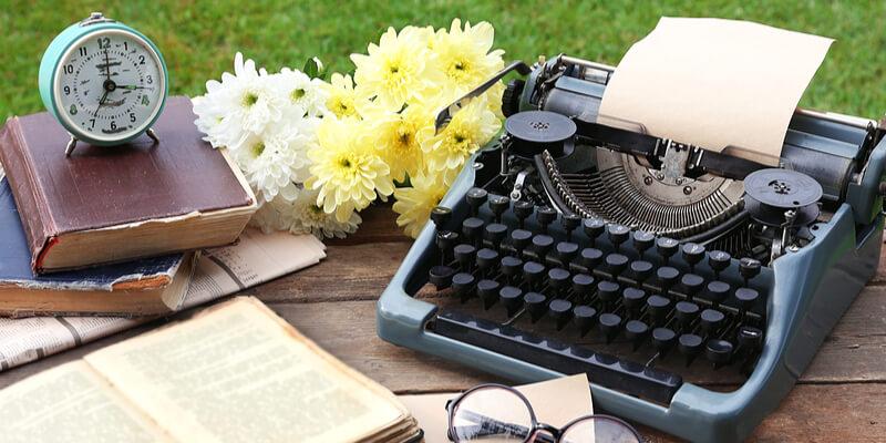 5 top consejos para extender la vida de tus contenidos