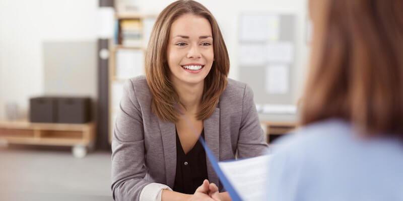 Descubre 7 consejos para contratar a los mejores