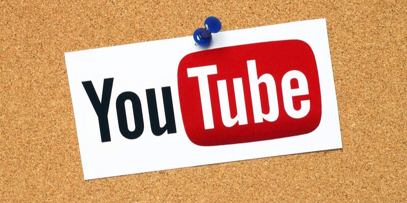 6 motivos por los que deberías anunciar tu marca en YouTube