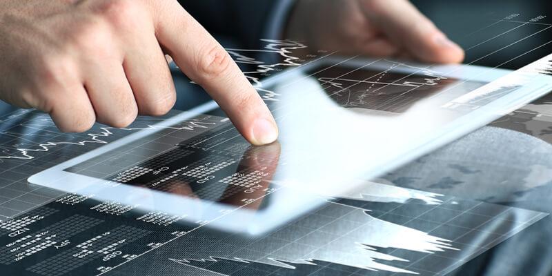 ¿Está tu empresa preparada para la transformación digital?