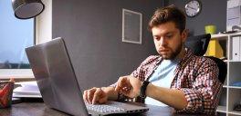 10 consejos de gestión del tiempo para fundadores de startups ocupados