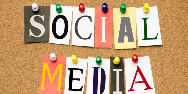Une sélection des meilleurs blogs français sur les réseaux sociaux