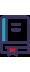 Dokumente  - Integration & API – Redbooth Entwicklerportal