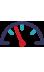 Estado de API - Integraciones y API - Portal de desarrolladores de Redbooth