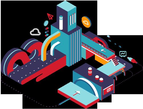 Integración  - Integraciones y API - Portal de desarrolladores de Redbooth