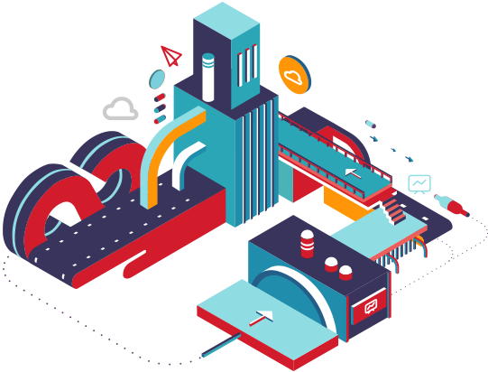 Integration  - Integration & API – Redbooth Entwicklerportal