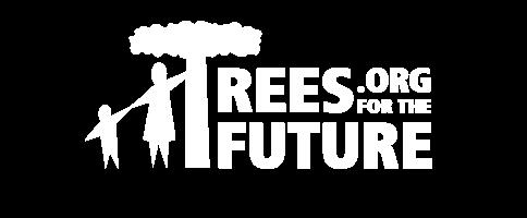 trees.org