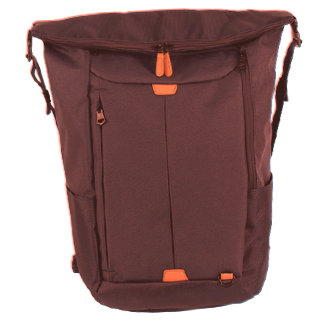 backpack curated gift collections
