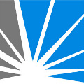 Adiant logo Adblade