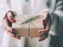 Best Holiday Gifts for a Tight Budget