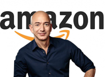 Latest Tweets About Amazon.com, Inc.