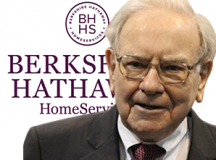 Latest Tweets About Berkshire Hathaway Inc.