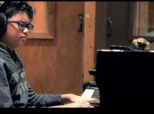Meet the New Child Prodigy: Joey Alexander