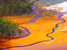 These are the Most Toxic Places on Earth