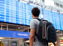Tips for Getting the Cheapest Holiday Airfare