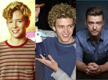There Are Still Things About Justin Timberlake You Don't Know