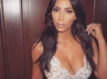 How Kim Kardashian West Proves She's Crazy, Sexy, Fun