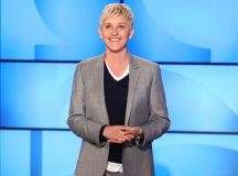 Everything You Need To Know About Ellen DeGeneres, America's Host