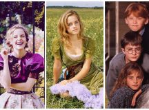 Think You Know Everything About Emma Watson?